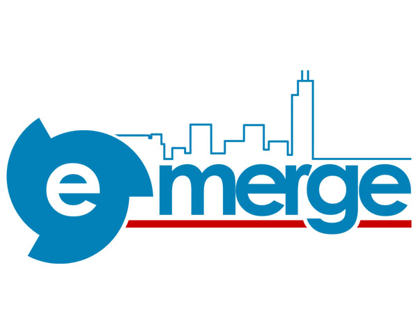 TSA JOINS EMERGE PROGRAM - Thomas Shafer Architects is pleased to announce acceptance into EMERGE: Summer Career and Leadership Program, powered by Invest for Kids and Chicago Scholars. Read more about the exciting program here.posted April 25, 2019 at 4:23pm