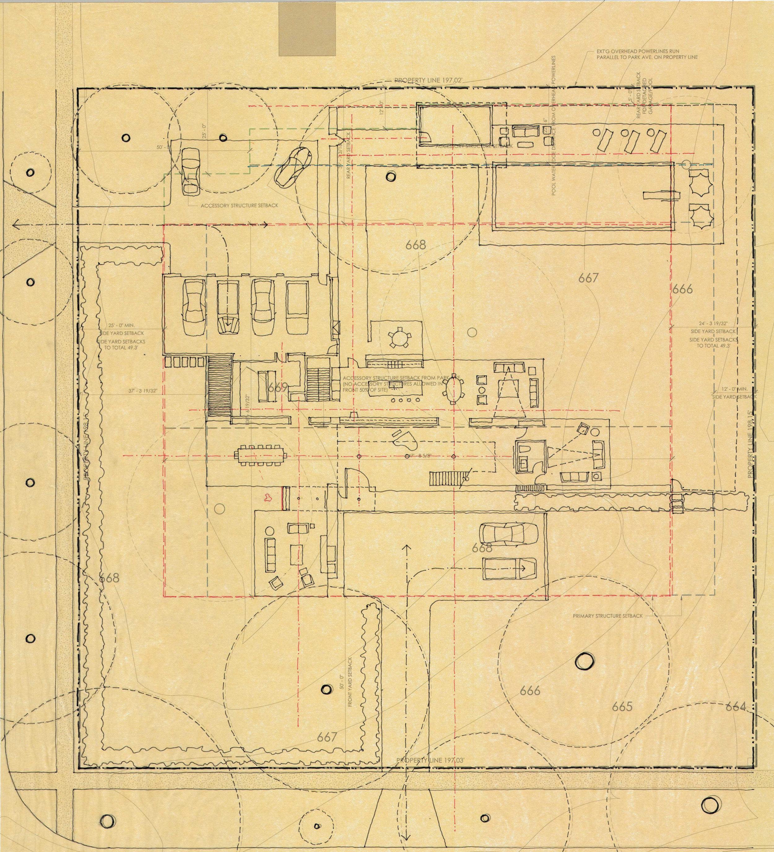 floorplan sketch 7.jpg