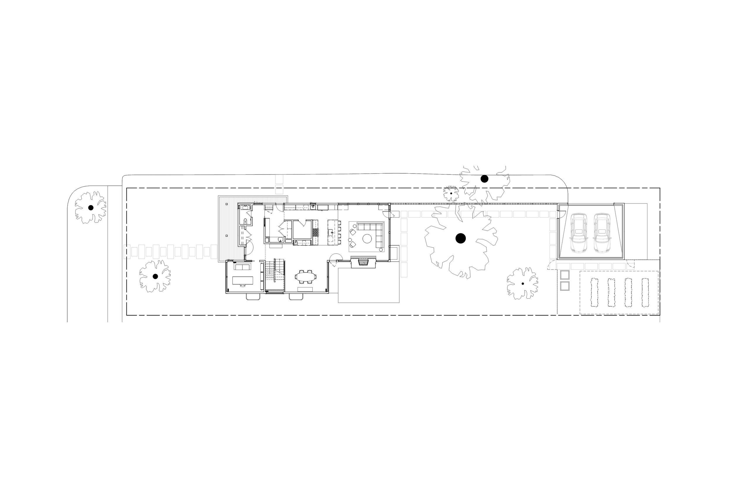 Family Farmhouse_007 Plan F01.jpg