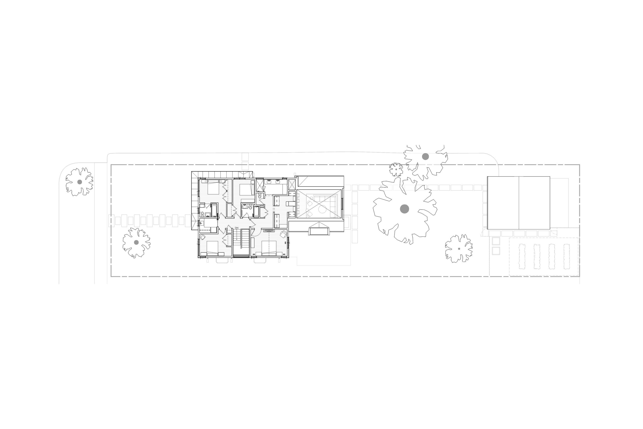 Family Farmhouse_008 Plan F02.jpg