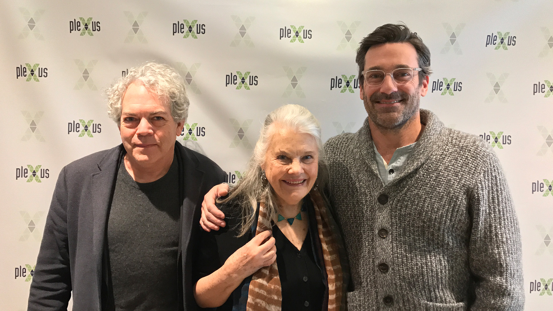 marjorie-prime-jon-hamm-lois-smith-michael-almereyda-interview.jpg