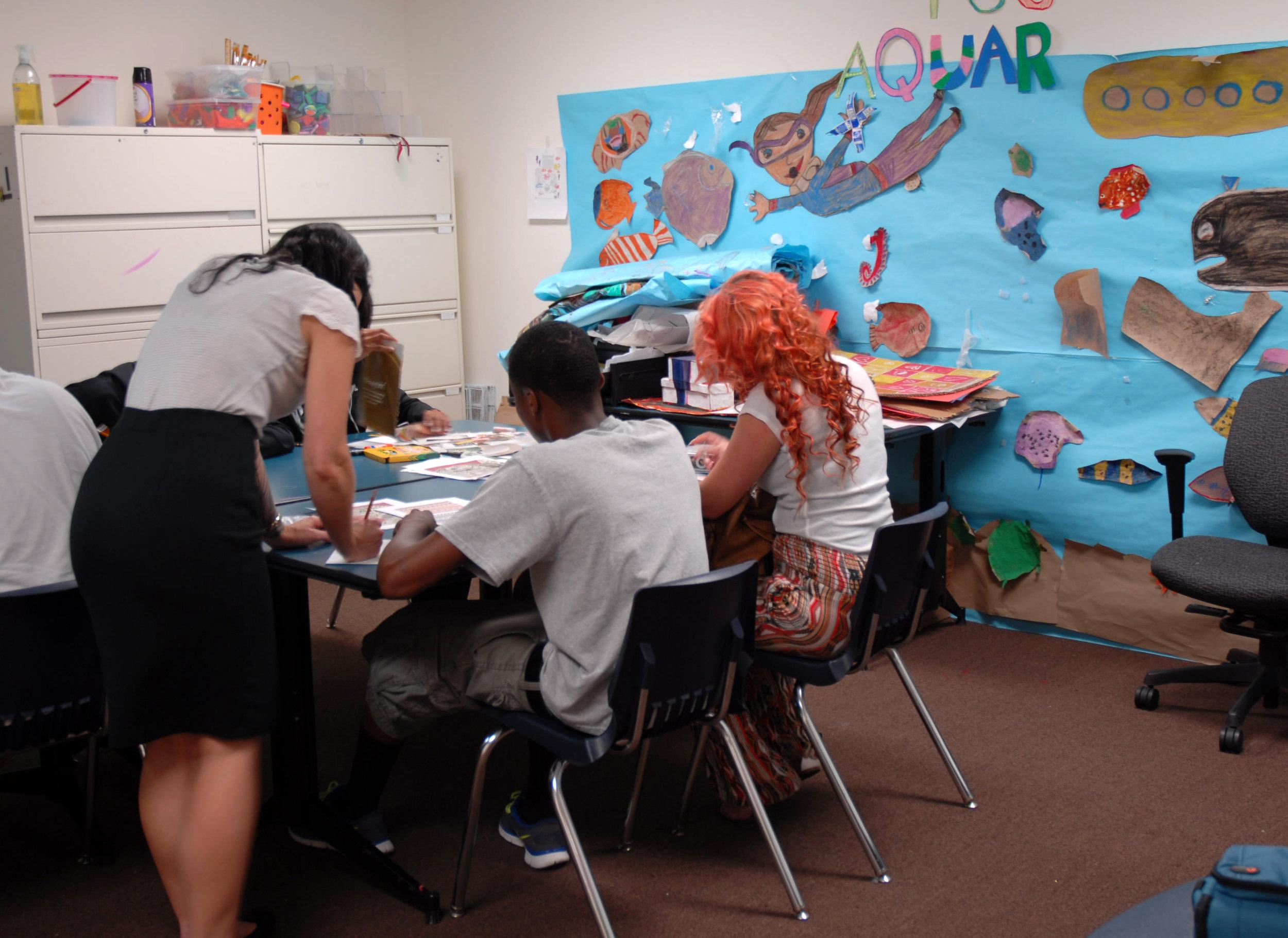 2013_Allie classroom art .jpg