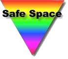 safe_space_symbol.png