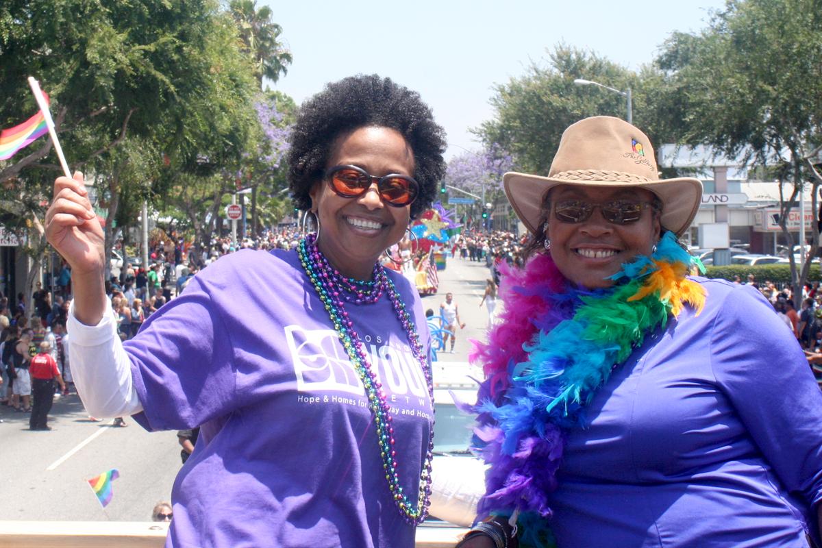Carousel Pride 2013 5.png