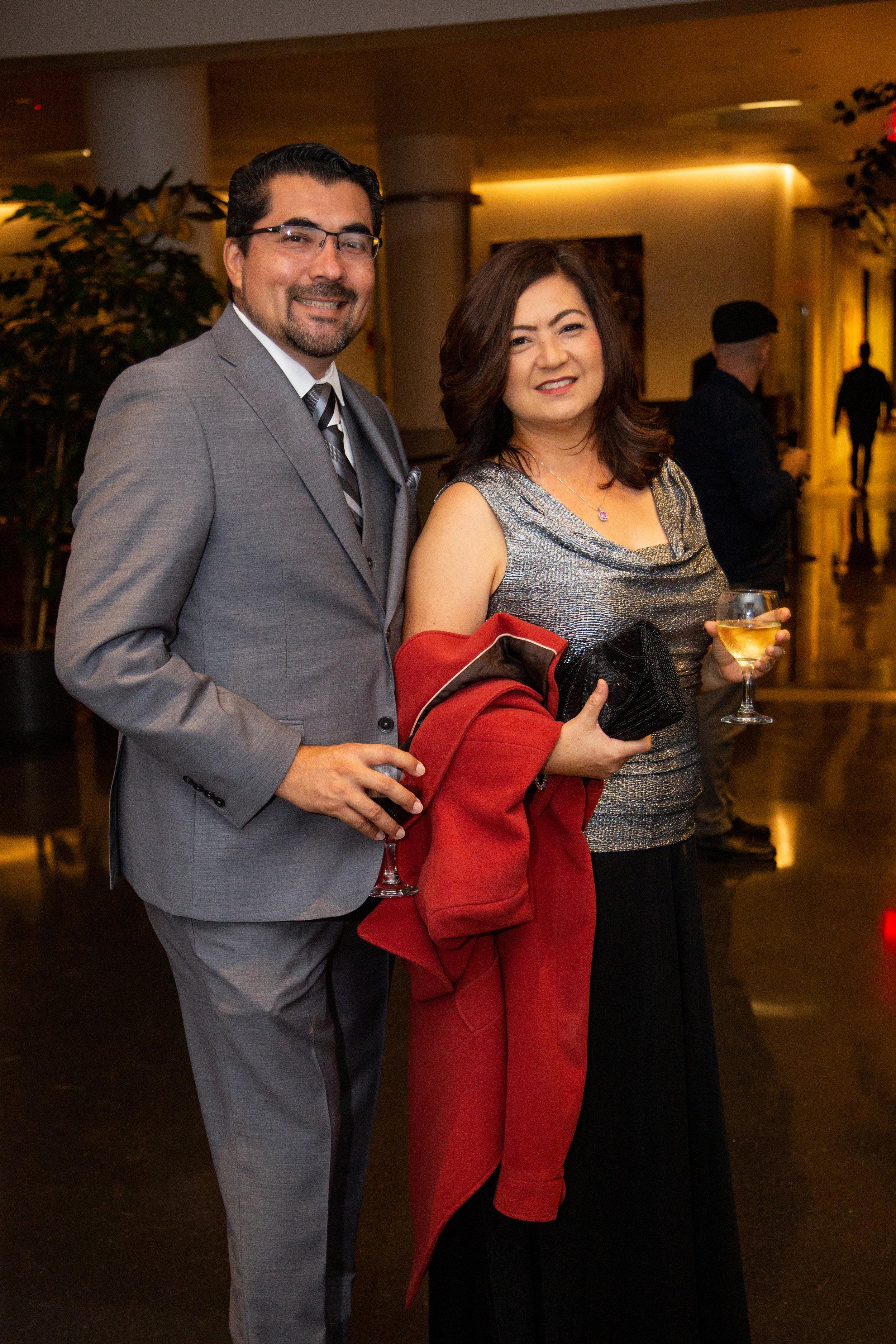www.werkitphoto.com-224.jpg