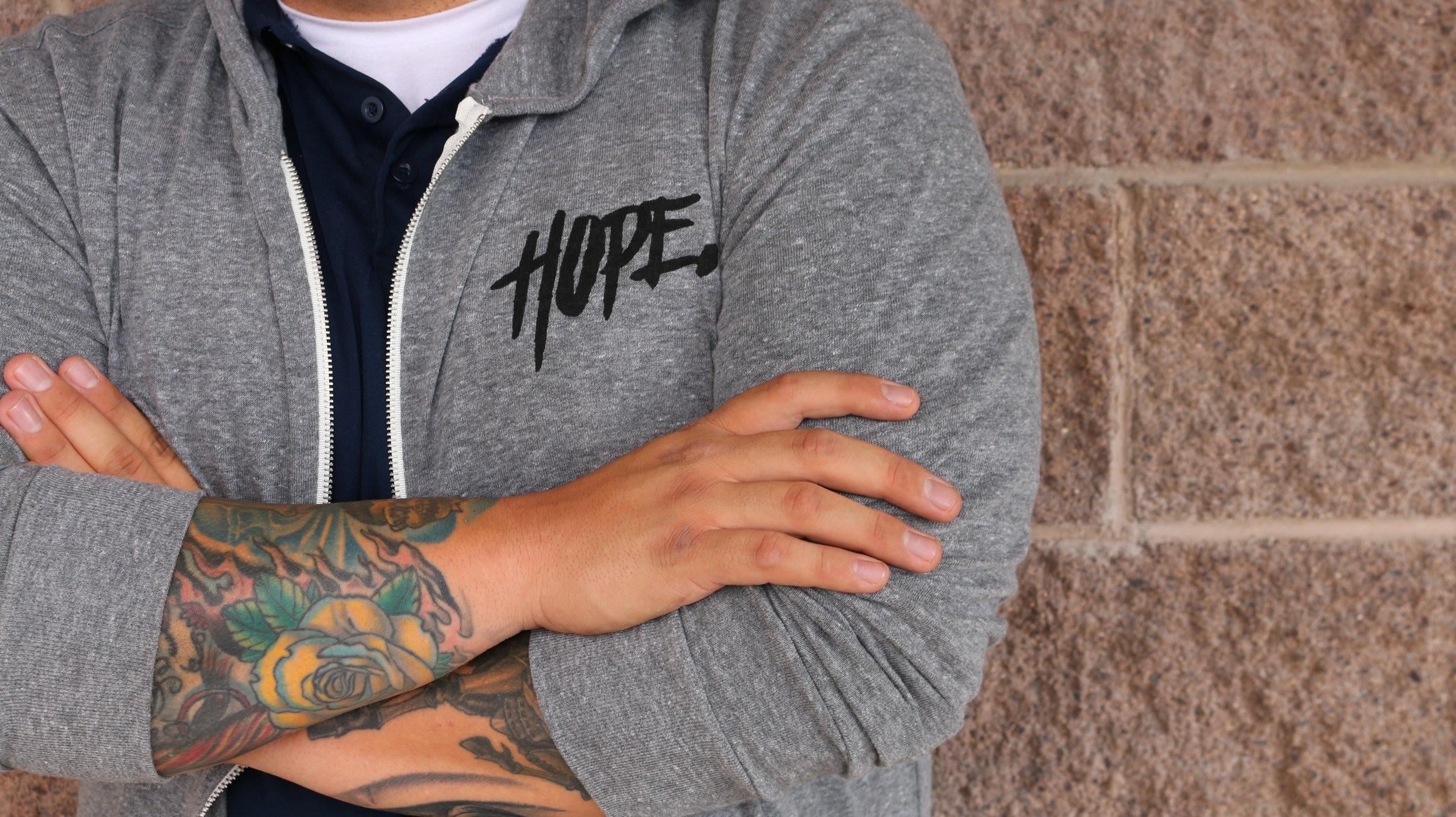 hope youth.jpeg