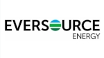 Eversource partnerships - New local energy saving goals are leading to fantastic rebate incentives, for equipment and beyond