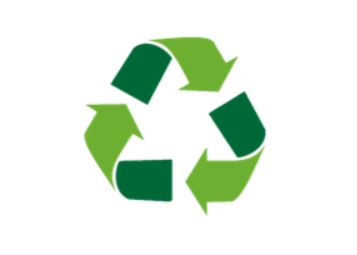 WASTE MANAGEMENT - Ensure your waste streams are properly managed, learn about pilot programs for reducing or recycling new items, and get the latest news on all things waste.