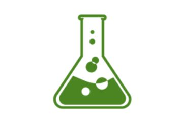 GREEN CHEMISTRY - Learn about actions you can take to ensure that the chemicals you use in your experiments do minimal impact to the environment