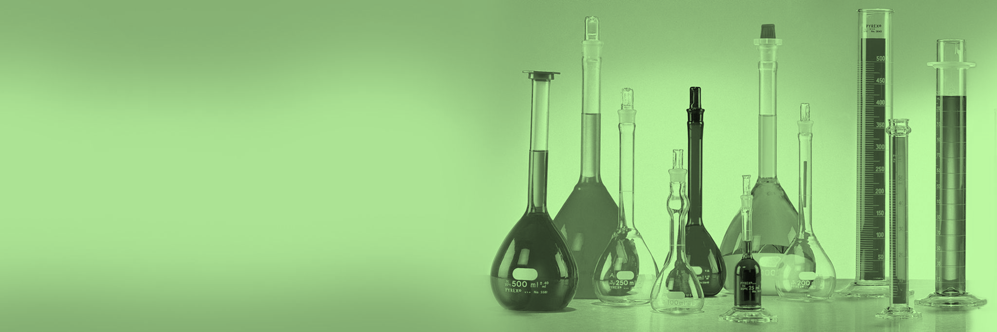 Chemistry — Green Labs: MIT