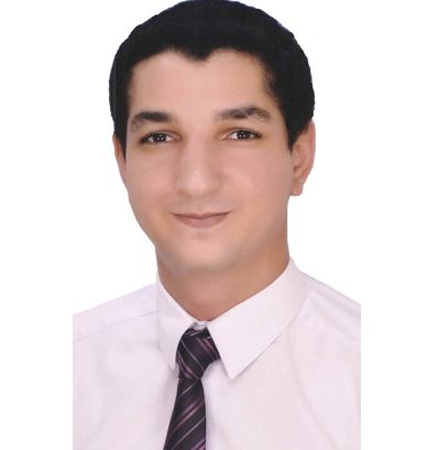 Mohamed Ibrahim - Mohamed is a fourth-year PhD student in the Electrical Engineering and Computer Science department. He has been instrumental in designing the updated, easier to assemble version of MASH that will be released soon! Stay tuned! EMAIL                                   WEBSITE
