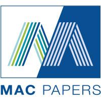 MAC-Papers.jpg