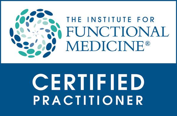 IFMCP-Certified-Practitioner-Susan-Bradt.jpg
