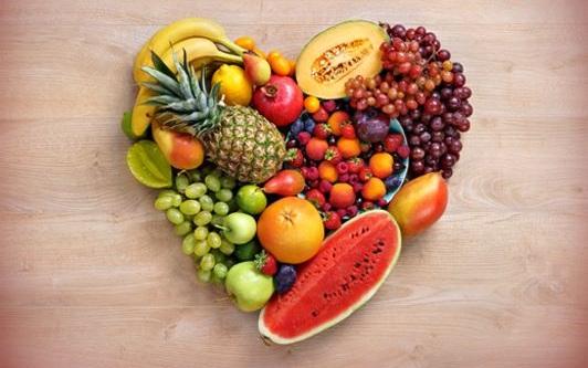 Food+Heart.jpg