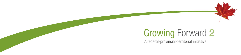 GF2_Logo_en.png