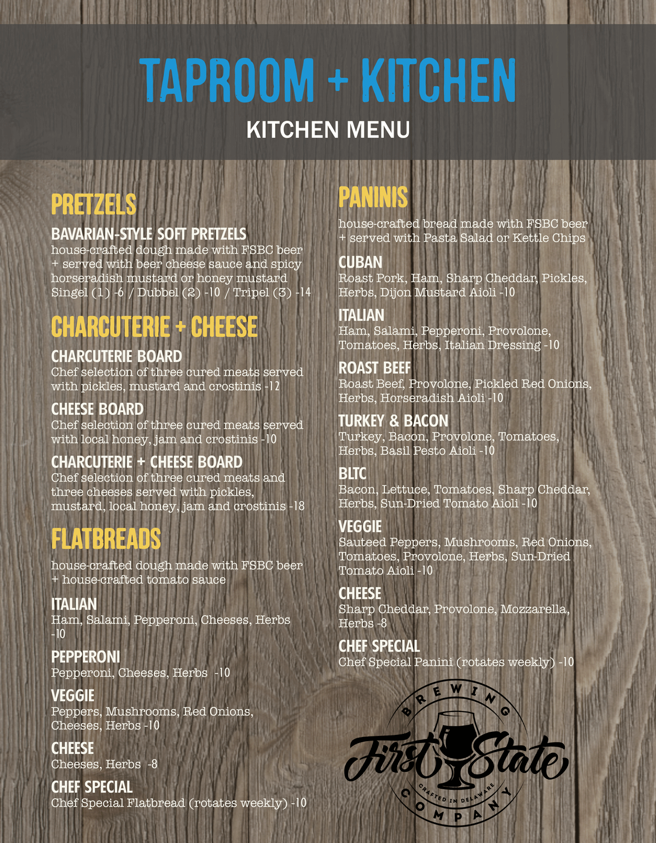 FBSC_Taproom_Kitchen_Food_Menu_1280x1646.png