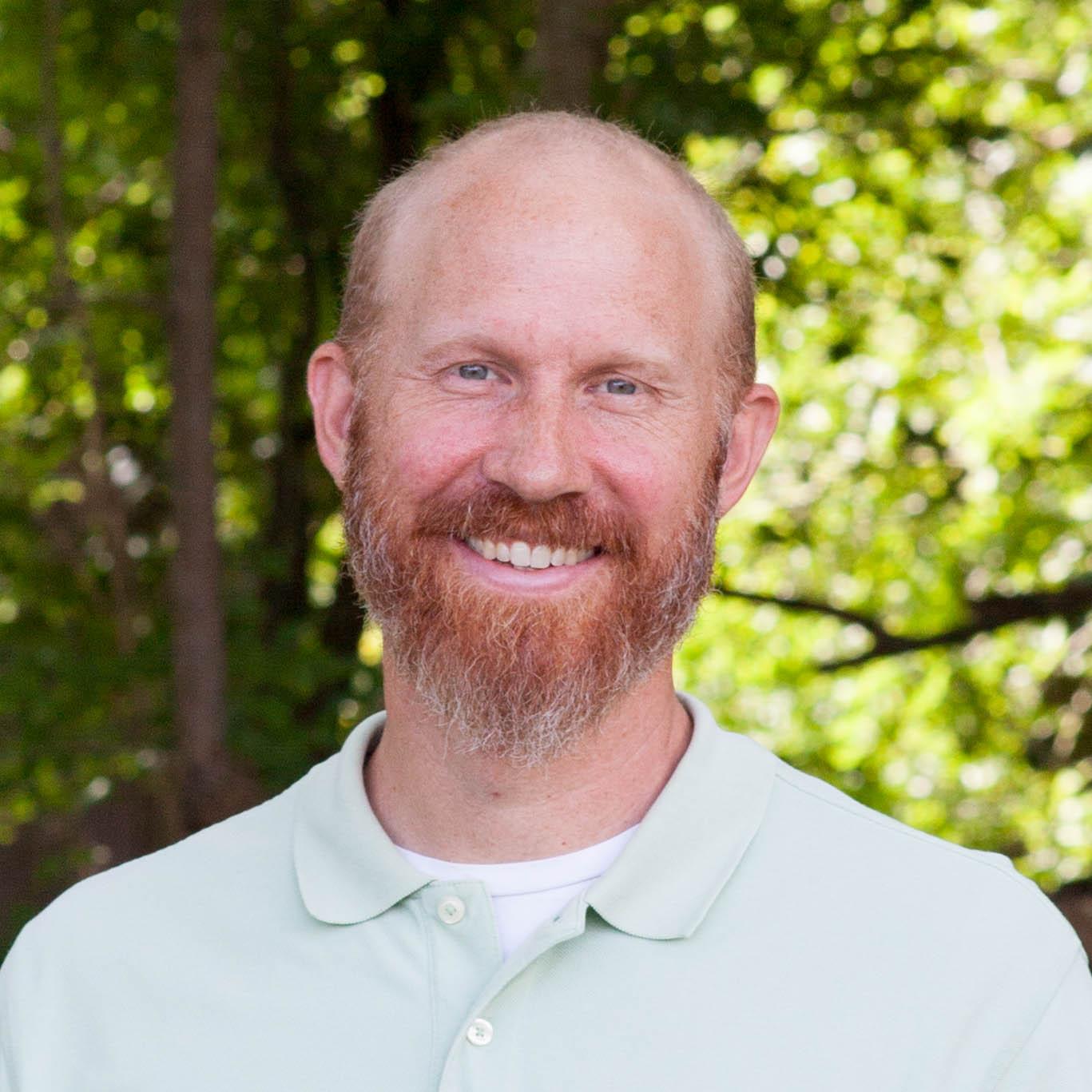 Kirk Craig  Co-Founder and   Executive Director  kirk@agapedevelopment.org