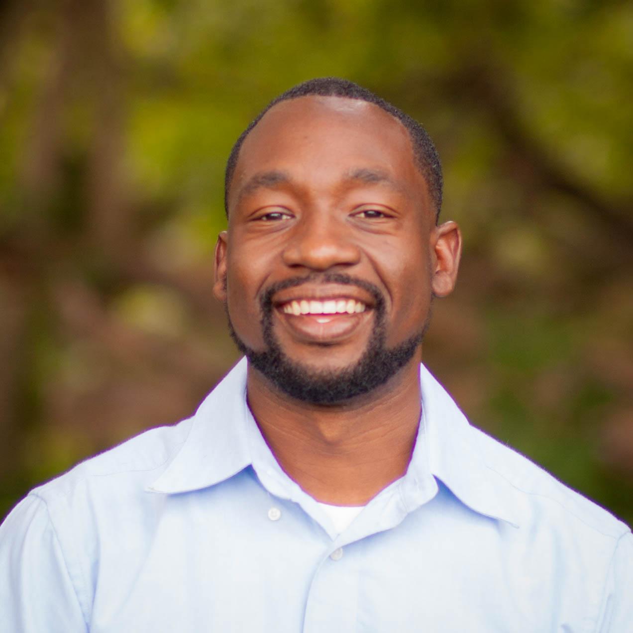 Carl Winn  Director of Operations  carl@agapedevelopment.org