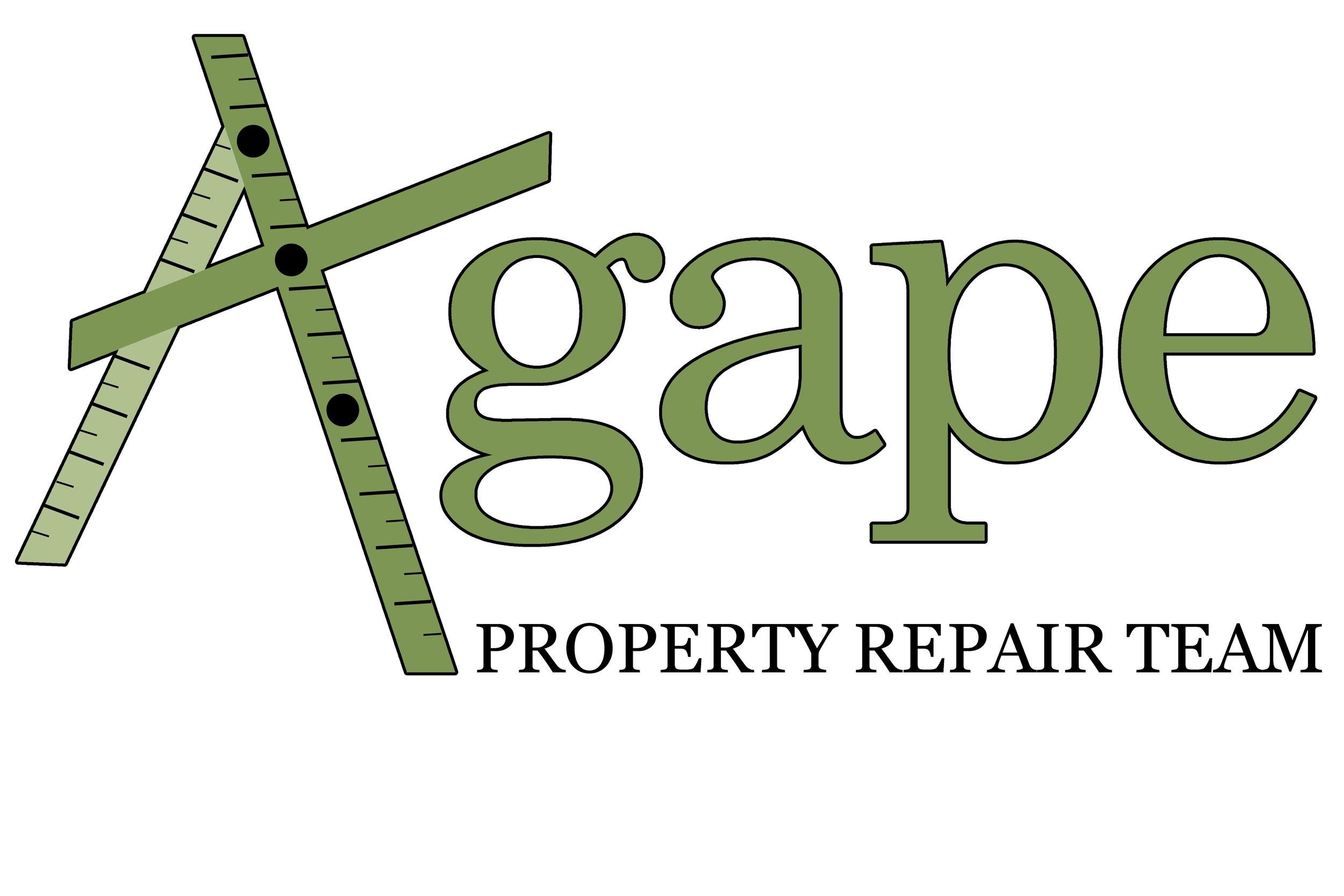 APRT_Logo-1.jpg