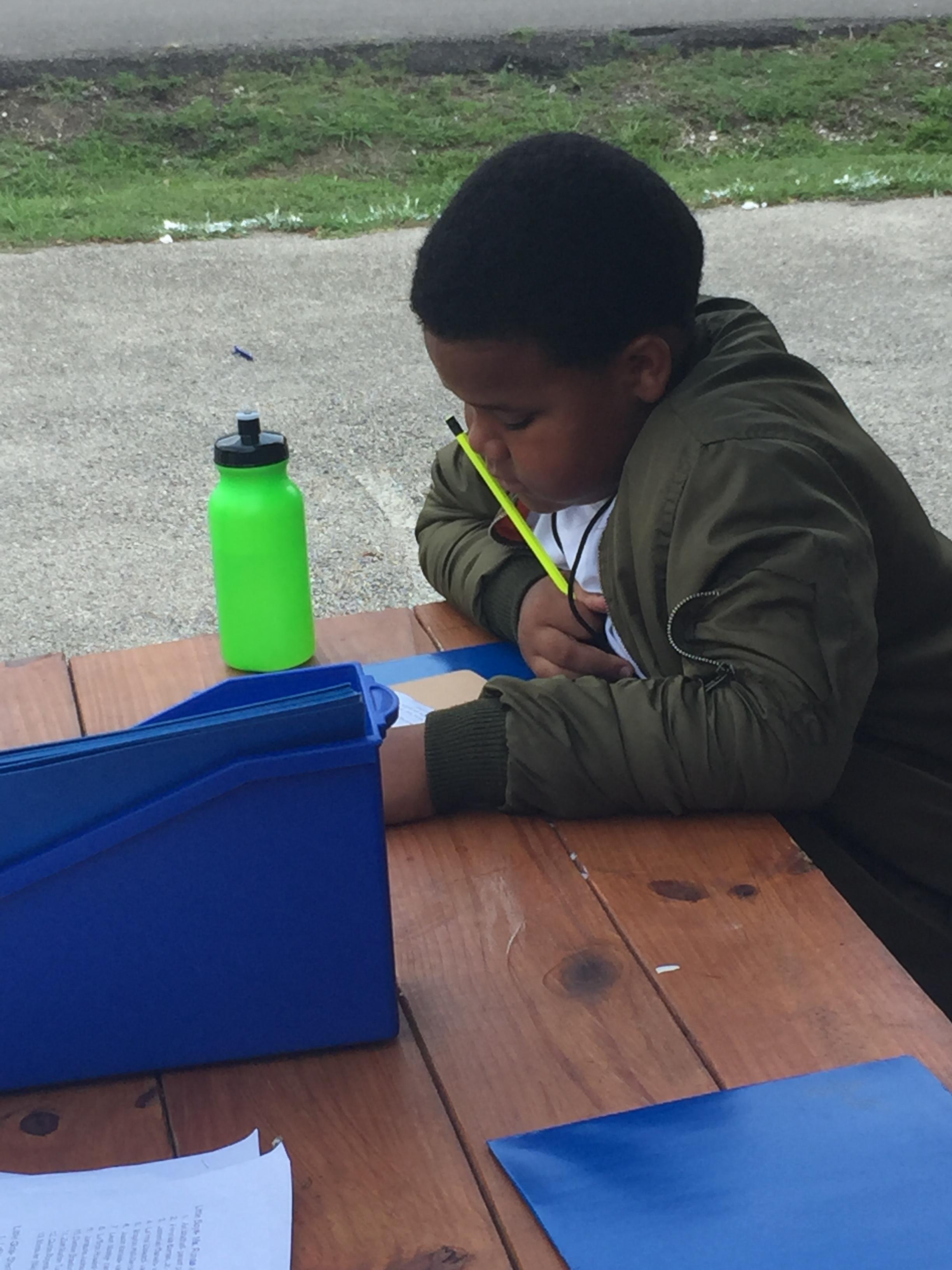 GYB boy pencil.JPG