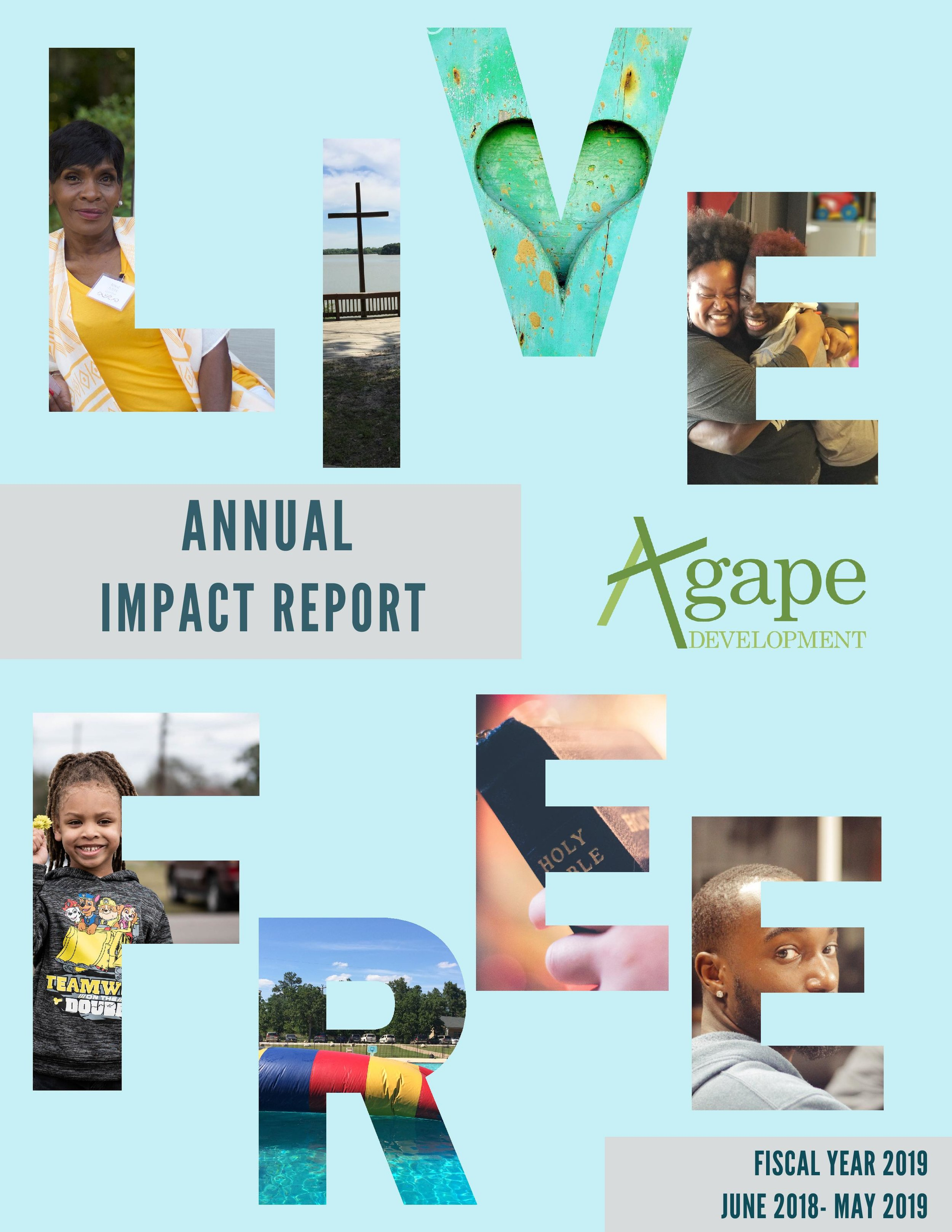 _2019 Impact Report  Shareable-1-page-001.jpg