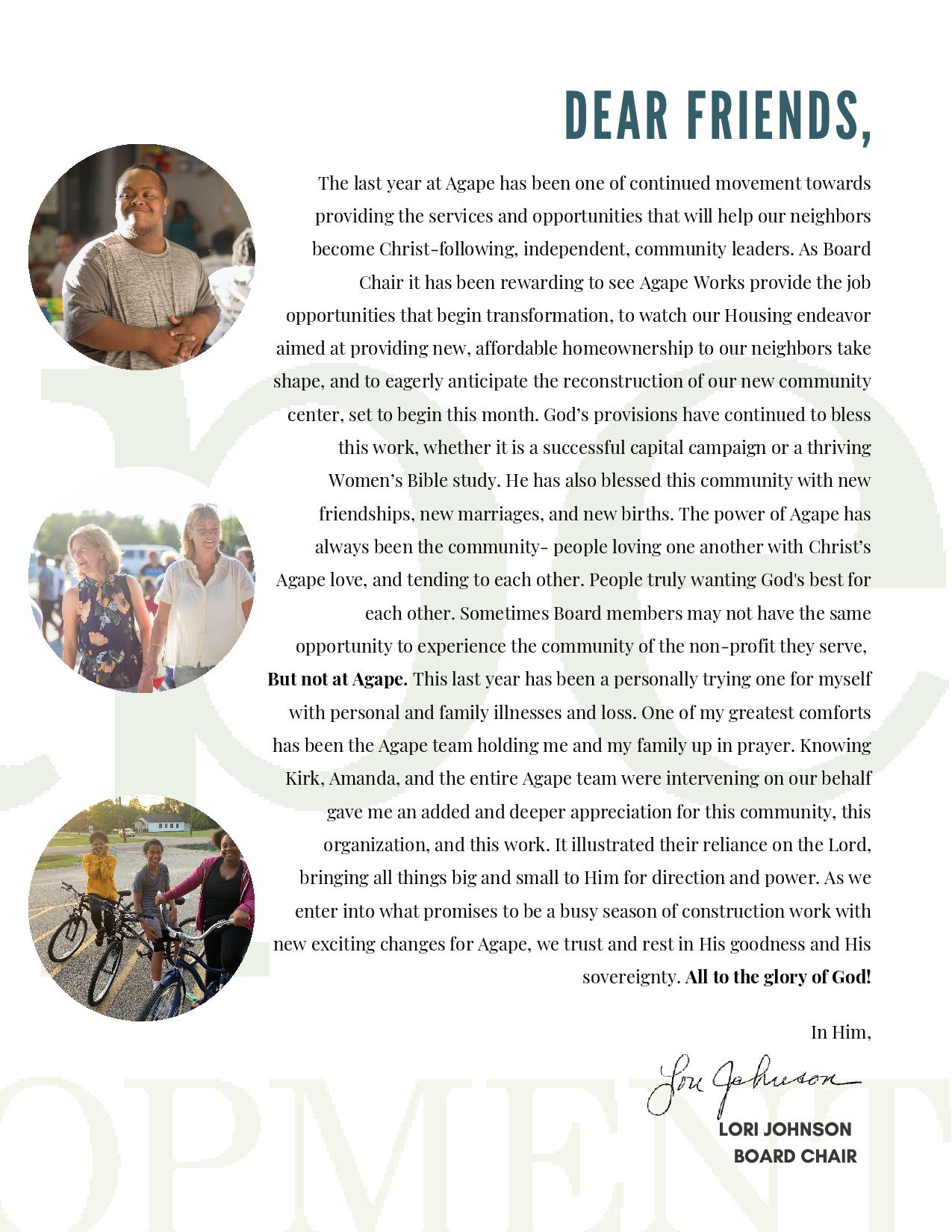 _2019 Impact Report  Shareable-5-page-001.jpg