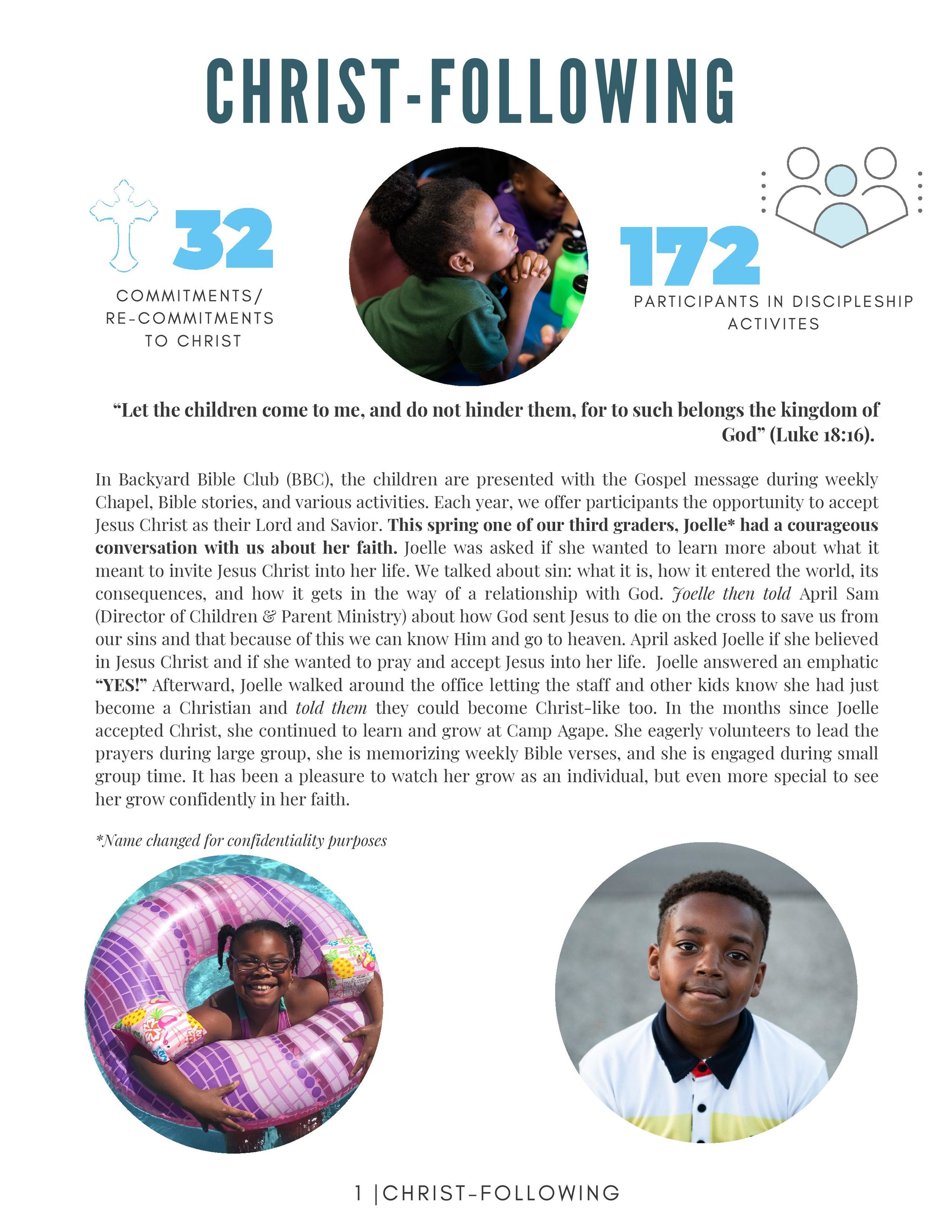 _2019 Impact Report  Shareable-6-page-001.jpg