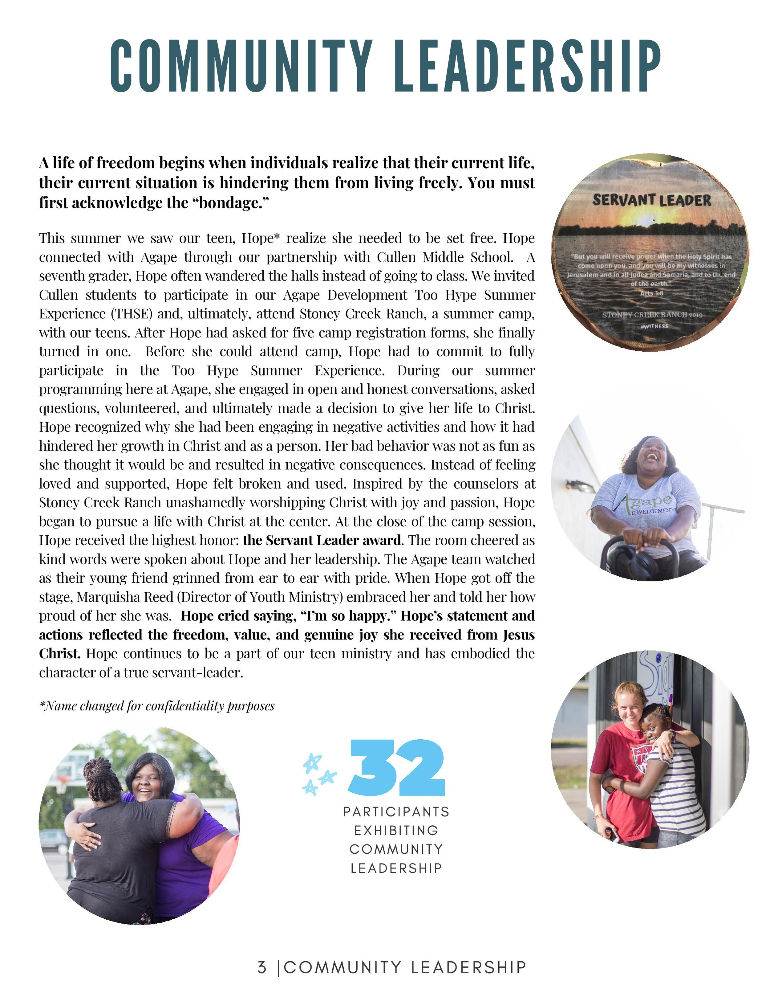 _2019 Impact Report  Shareable-8-page-001.jpg