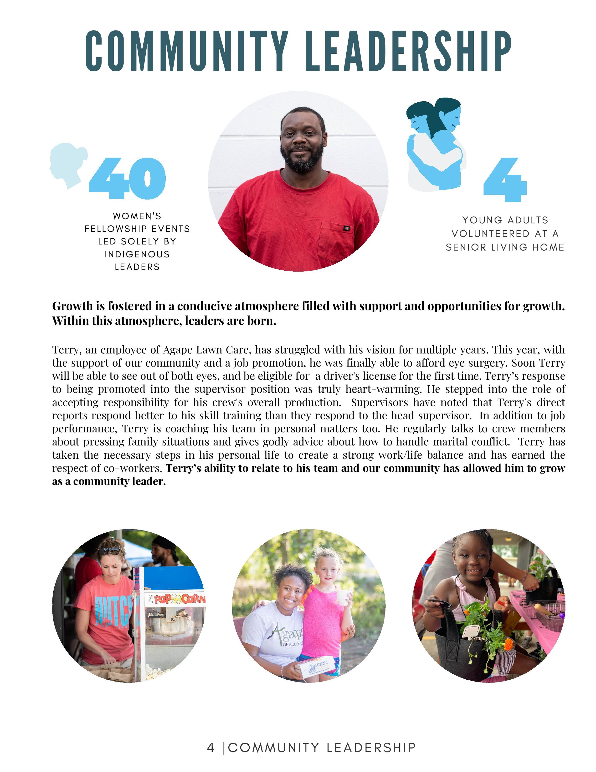 _2019 Impact Report  Shareable-9-page-001.jpg