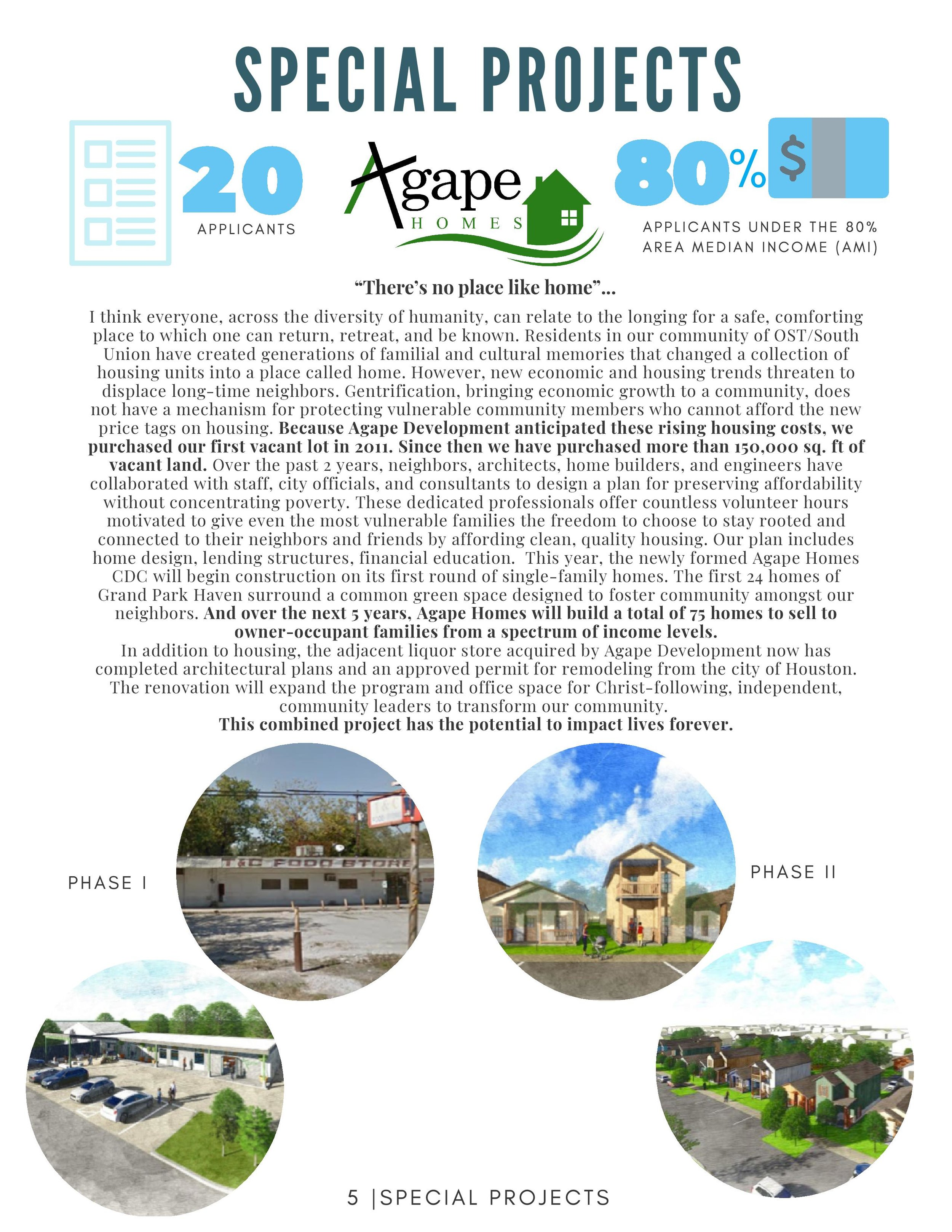 _2019 Impact Report  Shareable-10-page-001.jpg