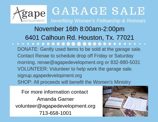 Garage Sale (1).png