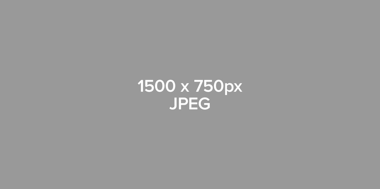 1000x750.jpg