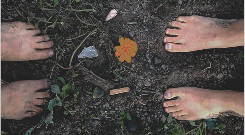 ritual_feet+copy.jpg