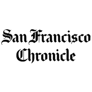EBC_Press_SFChron.png