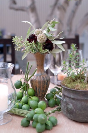 tablescape four.jpg