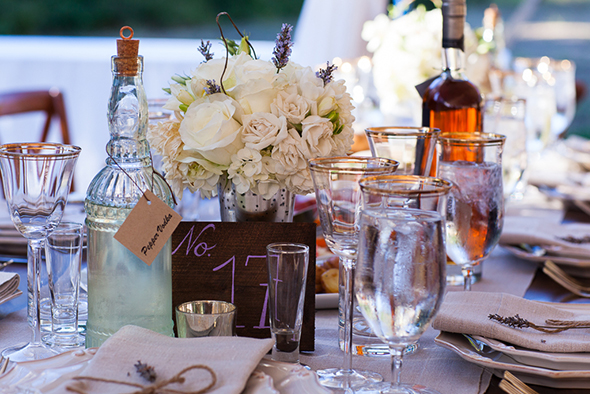 rustic-wedding-centerpieces.jpg