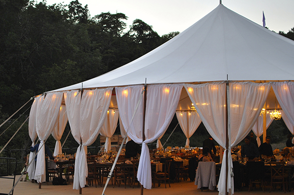 tented-weddings.jpg