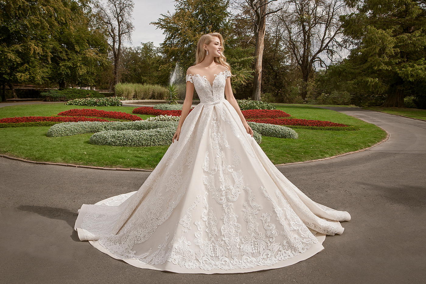 The Princess Bride -