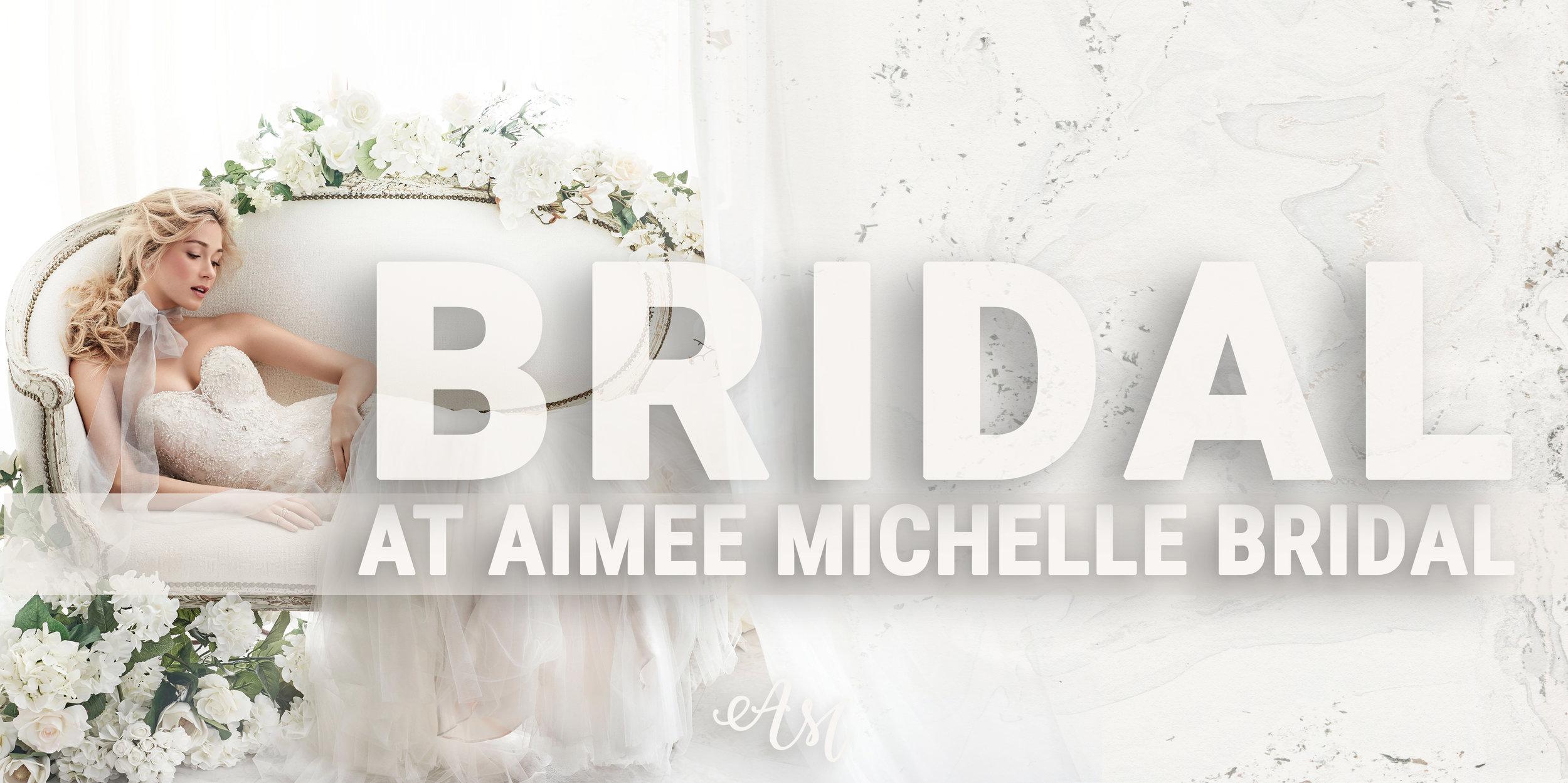 BridalBanner.jpg