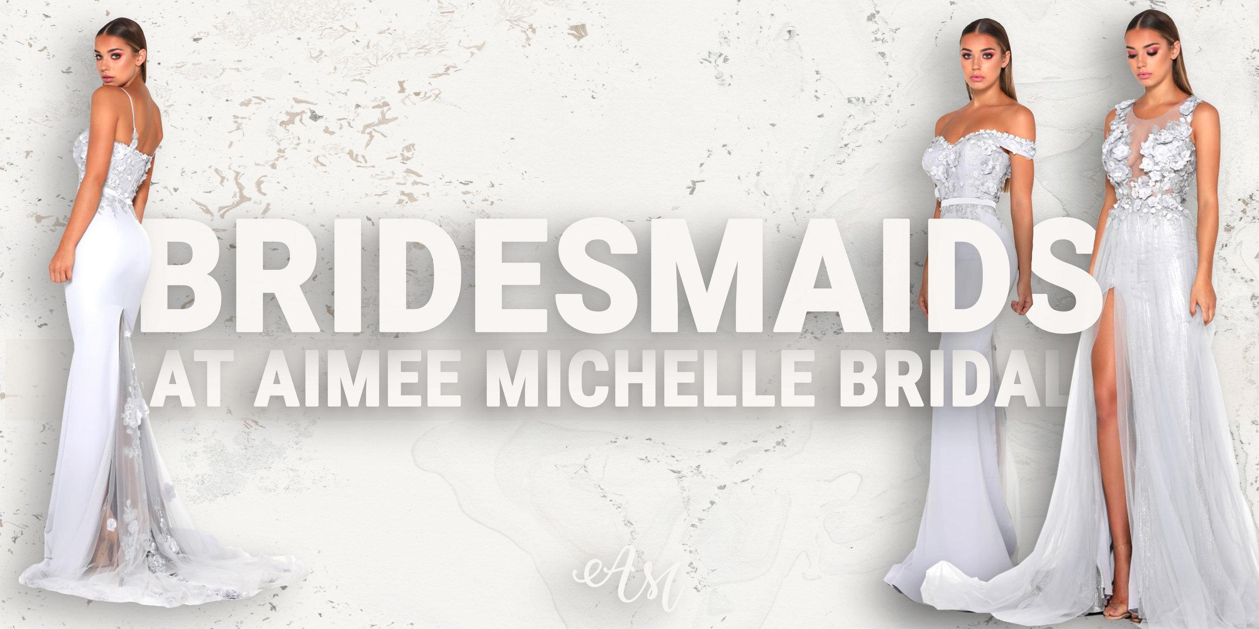 BridesmaidsBanner.jpg