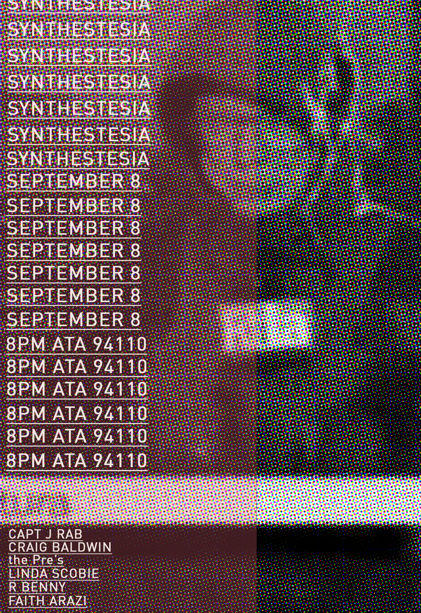 synthestesia.png