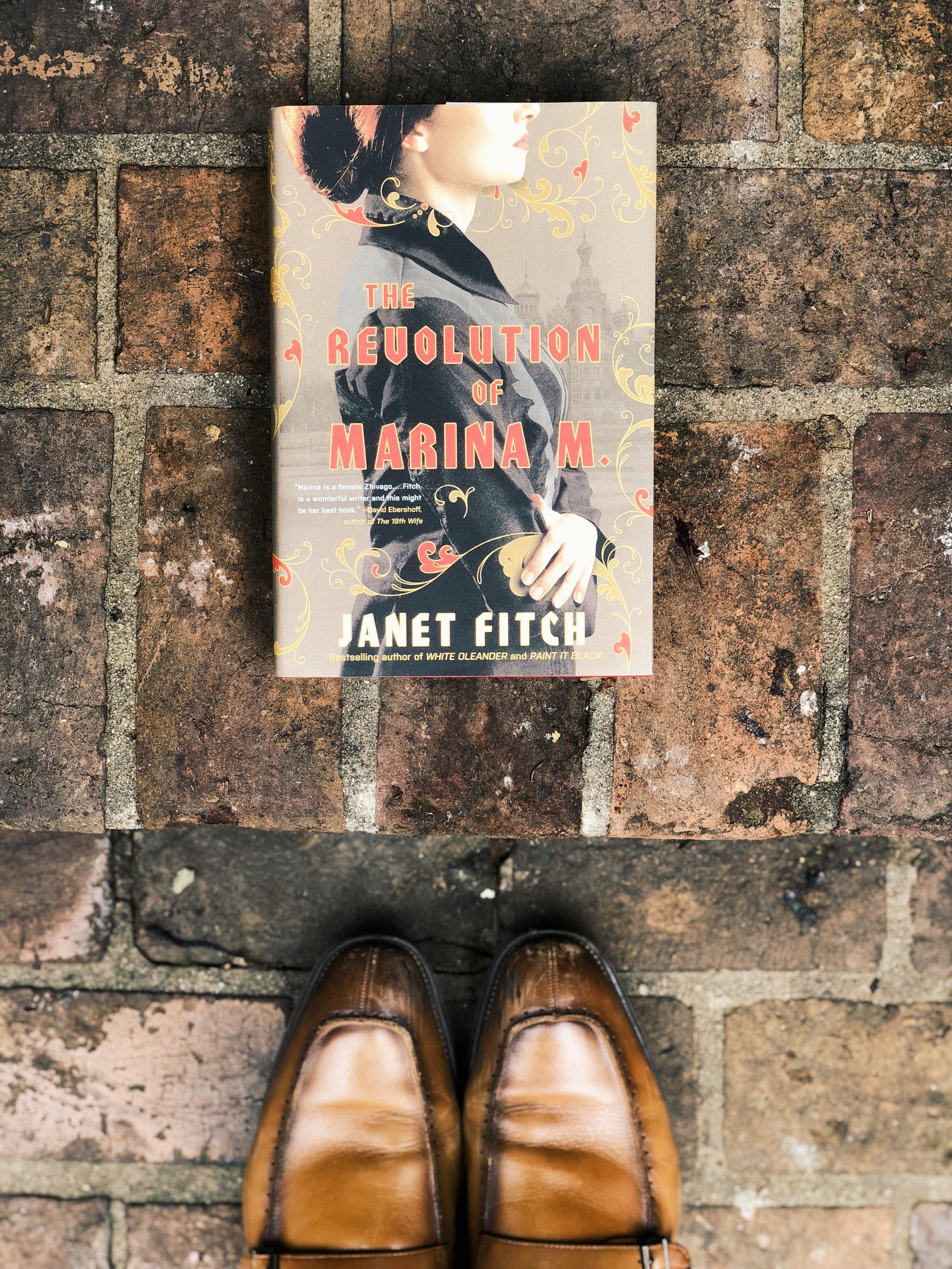The Revolution of Marina M.JPG