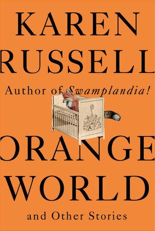 orange world.jpg