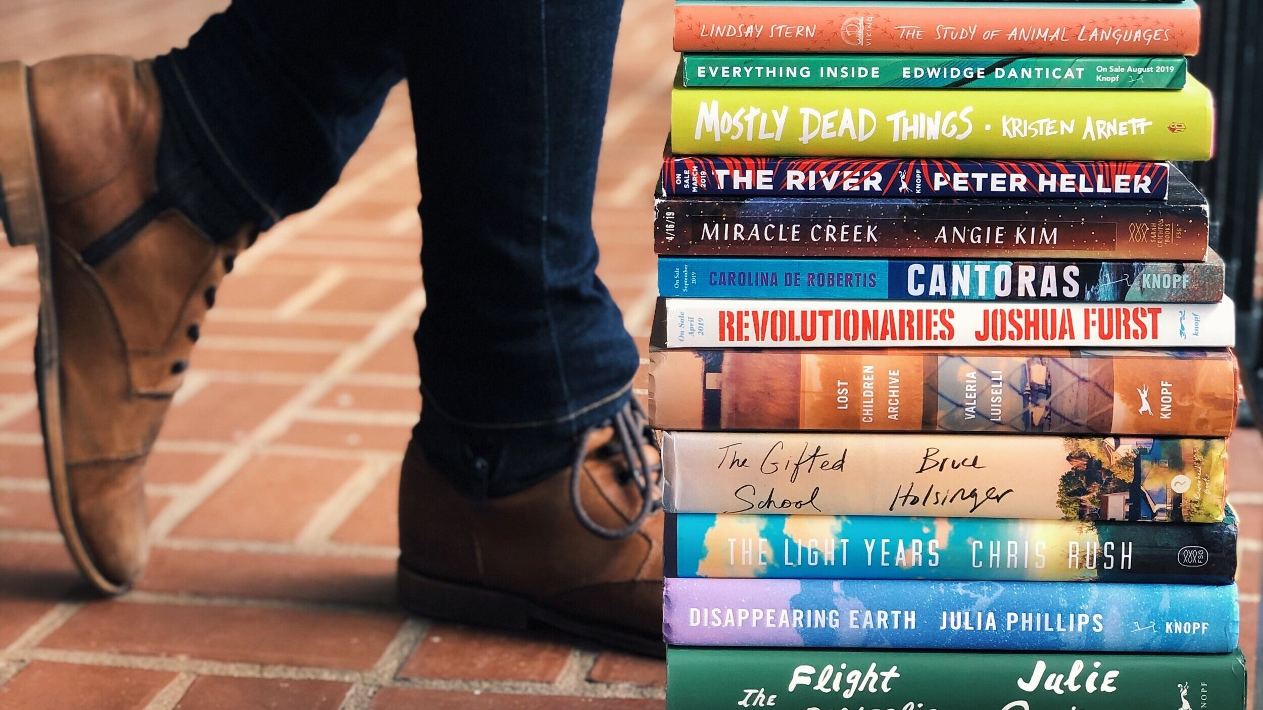 boots+and+books.jpg