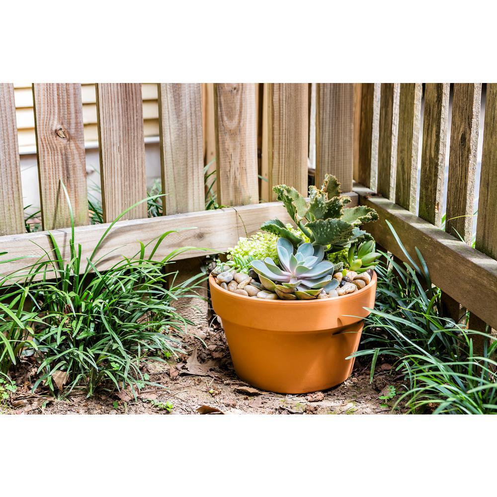 terra-cotta-pennington-planters-100043027-66_1000.jpg