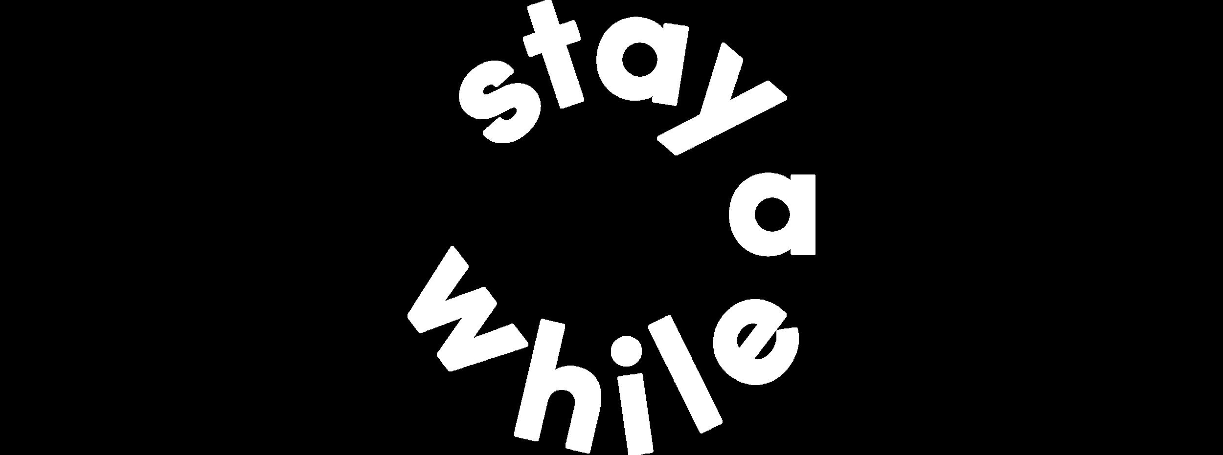 TertiaryLogo_StayAWhile_white.png