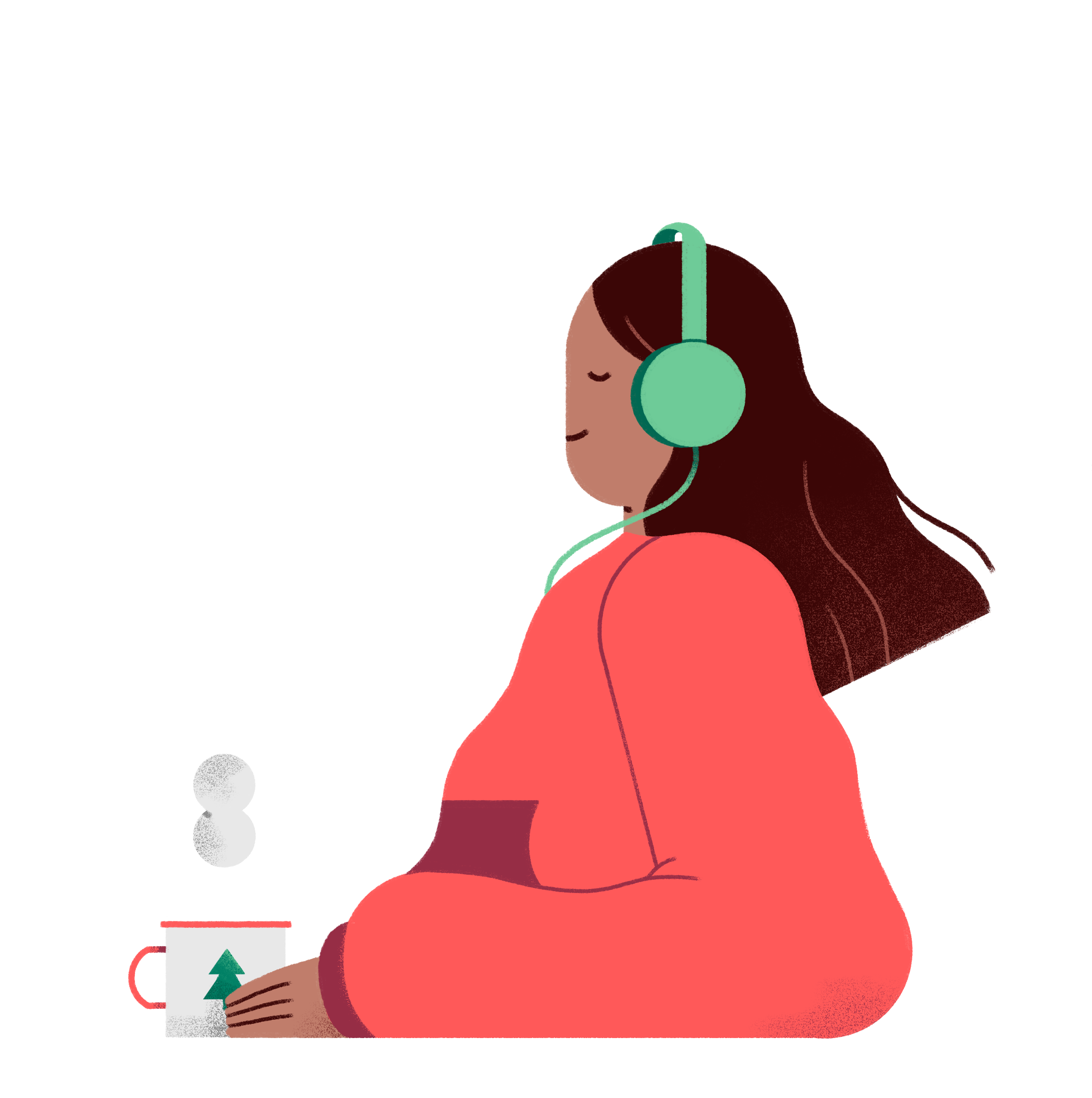 Megan Pelto _ Cozy Club _ Music and Coffee Girl_ 01.png