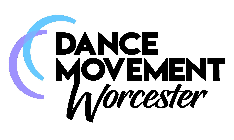 dmw_logo_v05.png