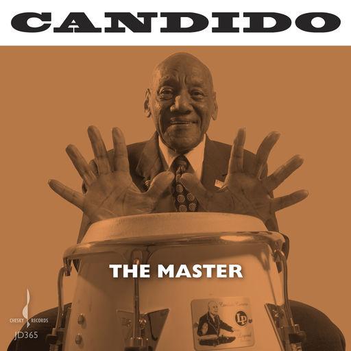 Candido - The Master.jpg