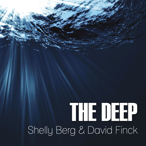 Shelly Berg David Finck - The Deep.jpg